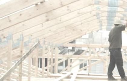 חידושים ותקנים בשיפור איכות הבנייה של גגות // השתלמות גגנים 2015